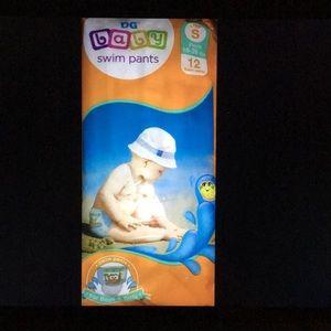 Other - DG baby swim pants